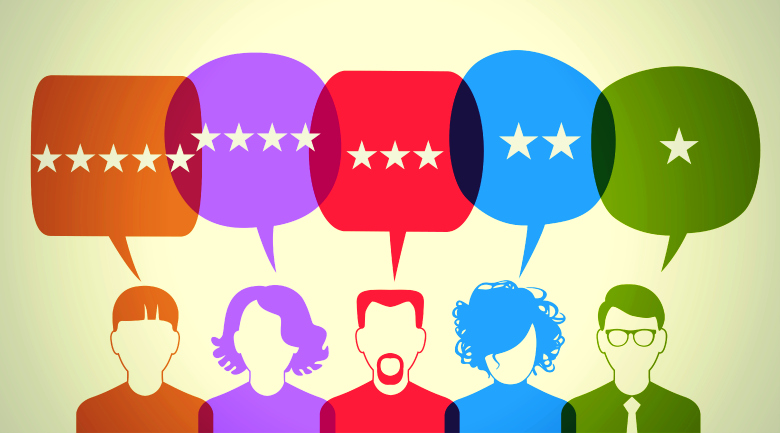 Real Reviews of capitalsands.com (Capital Sands Financial Services Ltd.) from Customers !!!