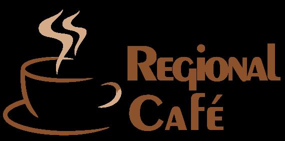 RegionalCafe