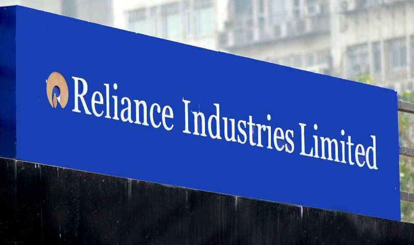 Reliance Industries AGM TO Be Held Today. Things To Look Forward To