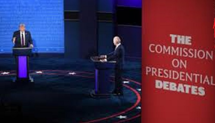 US Elections 2020 | Vice presidential debate takeaways: COVID-19 pandemic looms over a more civil fight