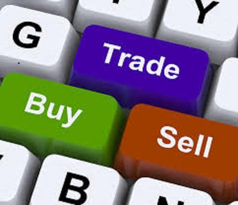 Top buy and sell ideas by Ashwani Gujral, Sudarshan Sukhani, Mitessh Thakkar for short term