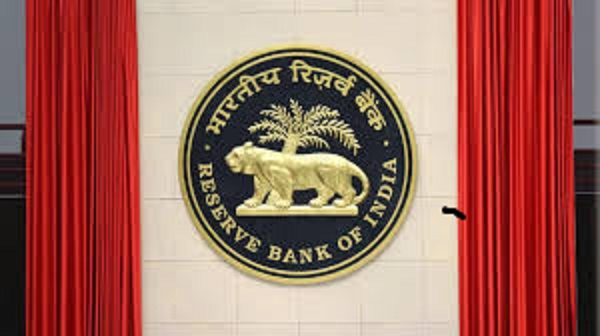 RBI Monetary Policy LIVE Updates: MPC keeps repo rate unchanged at 4%